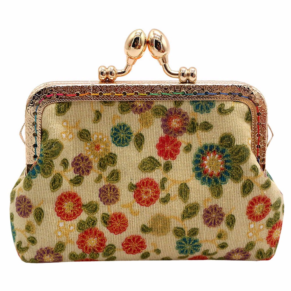 best top clutch leather purse ideas and get free shipping - umbwybms-34