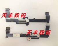 NOVO LCD Flex Cable Para Samsung NX300 Digital Camera Repair Parte