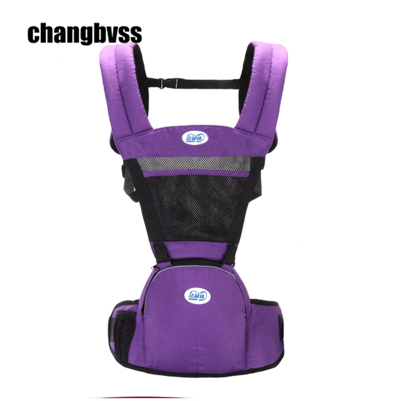 Cheap Multifunction Backpack Child Carry Bag Seat Baby