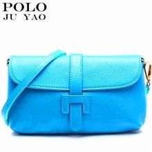 Polo juyao 2017 neue damenmode beiläufige handtaschen kleine quadrat-paket singles umhängetasche messenger taschen beitrag