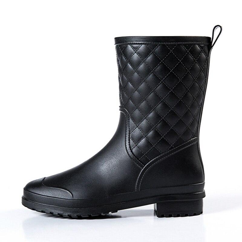 Online Get Cheap Sexy Rain Boots -Aliexpress.com | Alibaba Group