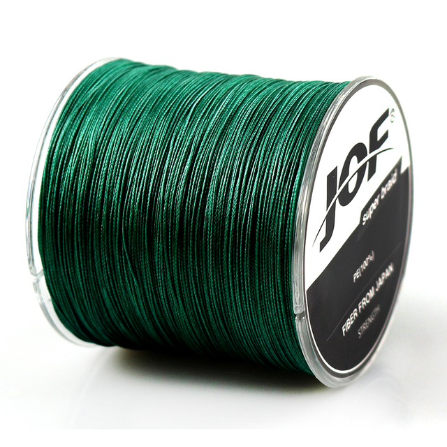Best Fishing Line 8 Strands PE Braided Fishing Lines cb5feb1b7314637725a2e7: Black|Blue|Green|Grey|Multicolor|Orange|Pink|White|Yellow