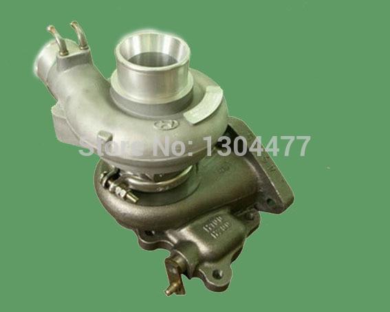TD04-11G-4 49177-02500 Turbo Turbine Turbocharger For Mitsubishi MONTERO SHOGUN Pajero II L200 L300 2.5L 4D56SJ 4D56Q