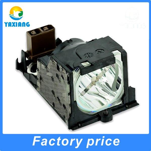 ФОТО Replacement  bare projector lamp SP-LAMP-LP3  with housing for LP330 LP335 LP340B LP340 LP350G LP350, etc