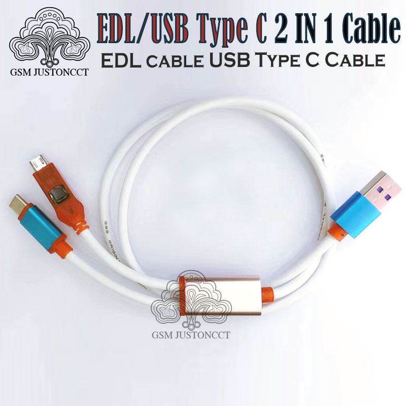 Top Products edl cable in Gym Home