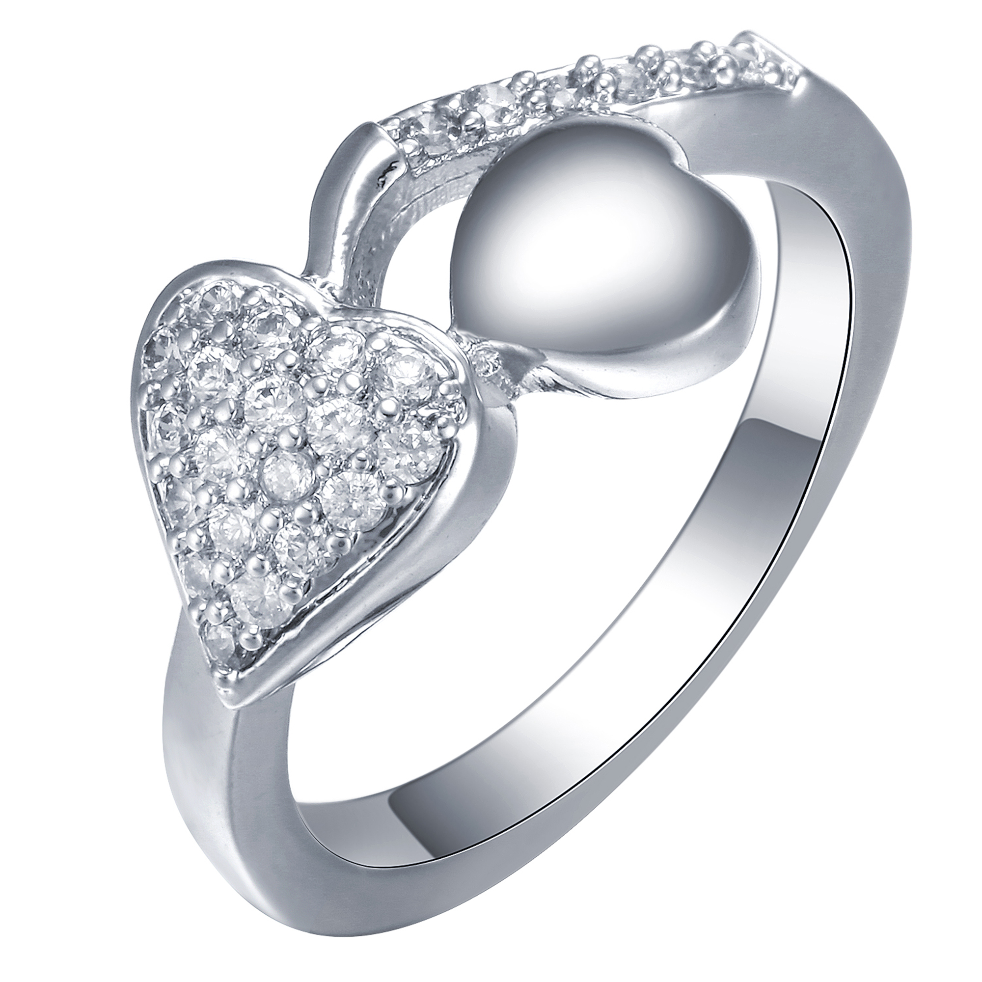 got rings wedding ring questions the to ve pin lover of all we your answers