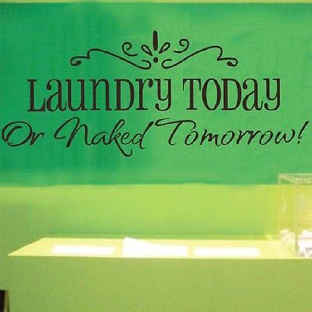 Online get cheap lavanderia decorazioni della stanza  aliexpress ...
