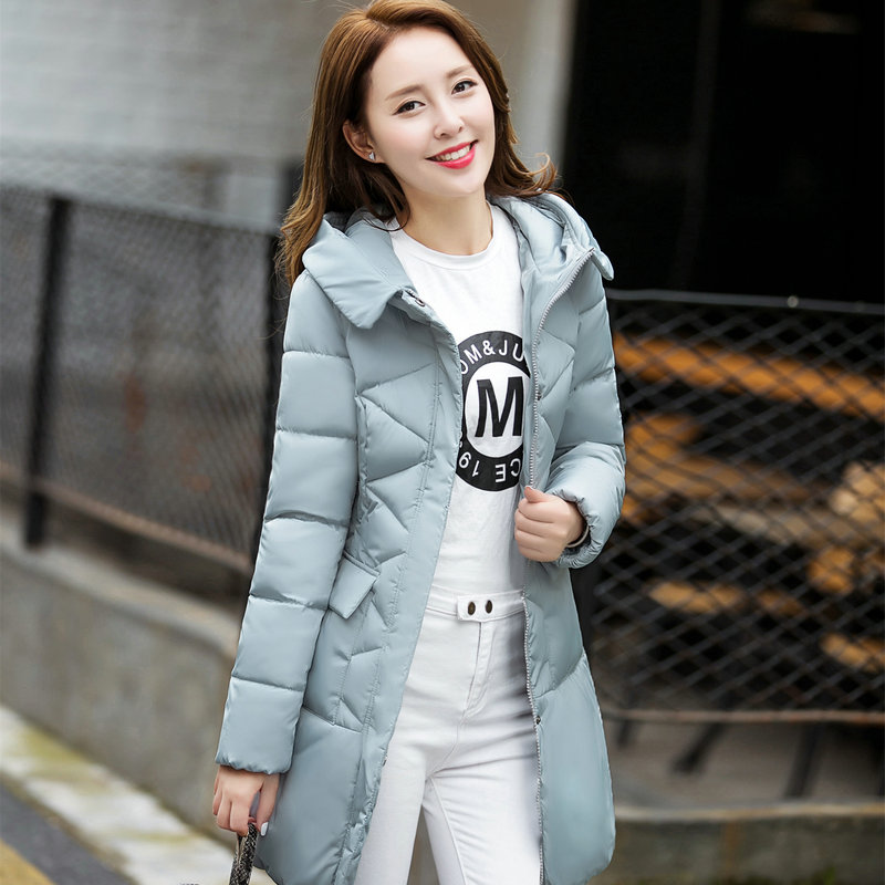 Popular Cheap Ladies Winter Coats-Buy Cheap Cheap Ladies Winter ...