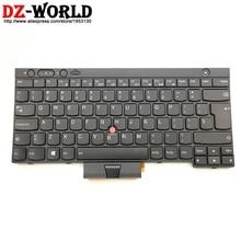 X230T Klavye Laptop T530
