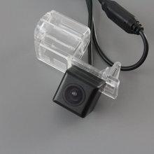 ДЛЯ Ford Escape/Kuga 2012 ~ 2015/Автомобильная Стоянка Камера/Задняя вид Камеры/HD CCD Ночного Видения + Водонепроницаемый + Широкоугольный