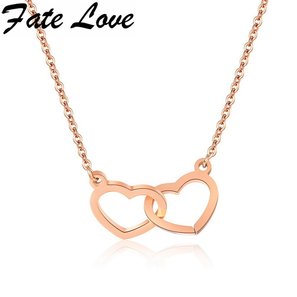 romantic fancy women item gift heart locket valentines from for pendants gold jewelry on necklace in accessories pendant plated color