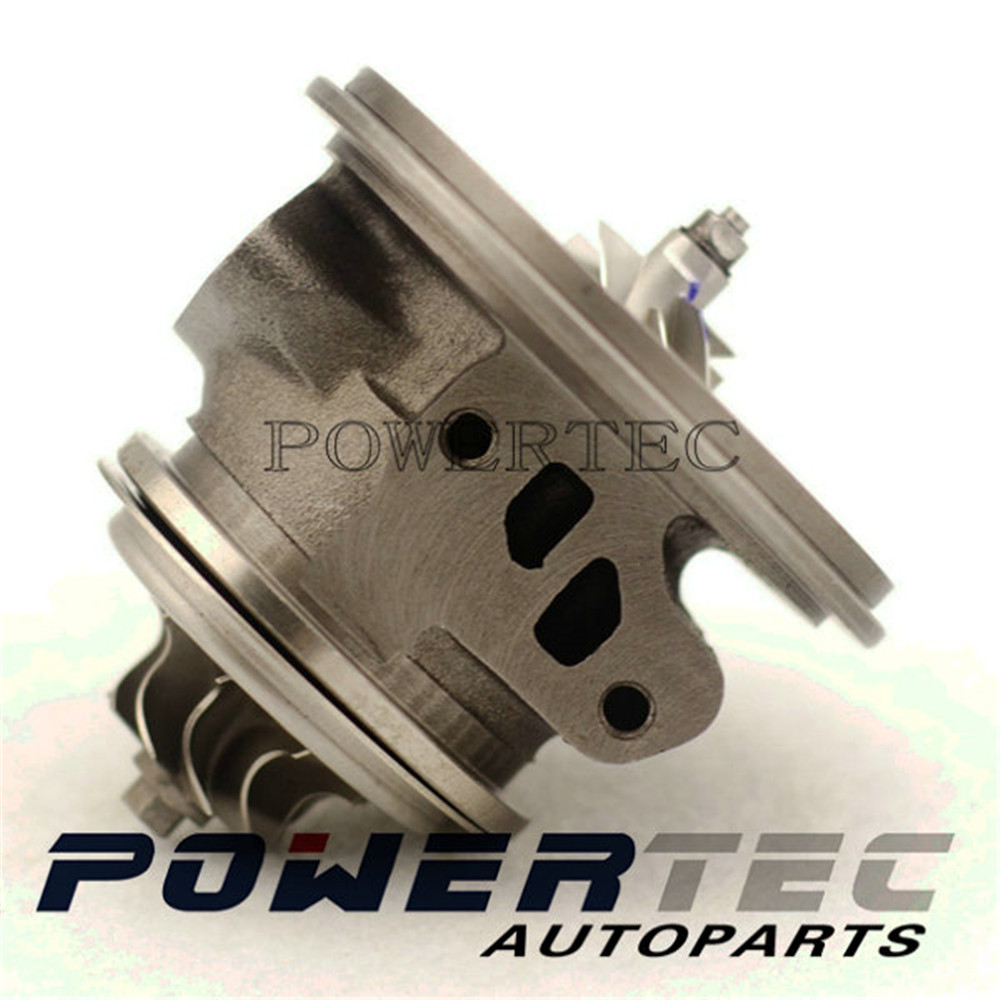 RHB31 turbo CHRA VZ21 13900 62D51 turbine for SUZUKI Jimmy Alto WIFT SX4 LIANA Grand Vitara mini cars