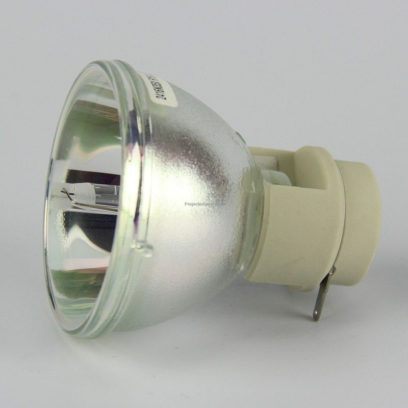 5R 200W Bergerak lampu rasuk 5r rasuk 200 R5 Logam Halide Lampu Msd - Audio dan video rumah - Foto 3