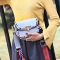 diamond red colorful strap shoulder bag small women bag shopping bag lock black mini bag famale ladies girl fashion
