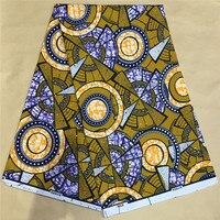 TN! Горячие Продажа Мода Super Hollandais с красочными стразами Африканская женщина Ткань! J111709