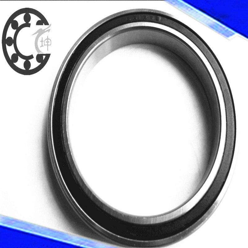 все цены на 2017 Kg075ar0/kg075cp0/kg075xp0 Thin-section Bearings (7.5x9.5x1 In)(190.5x241.3x25.4 Mm) Deep Groove Ball Bearing Kaydon Types онлайн