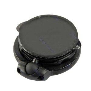 Держатель на лобовое стекло автомобиля присоска f TomTom one 125 130 140 XL 335 XXL 550 для TomTom GPS Stents Vent Mount Support