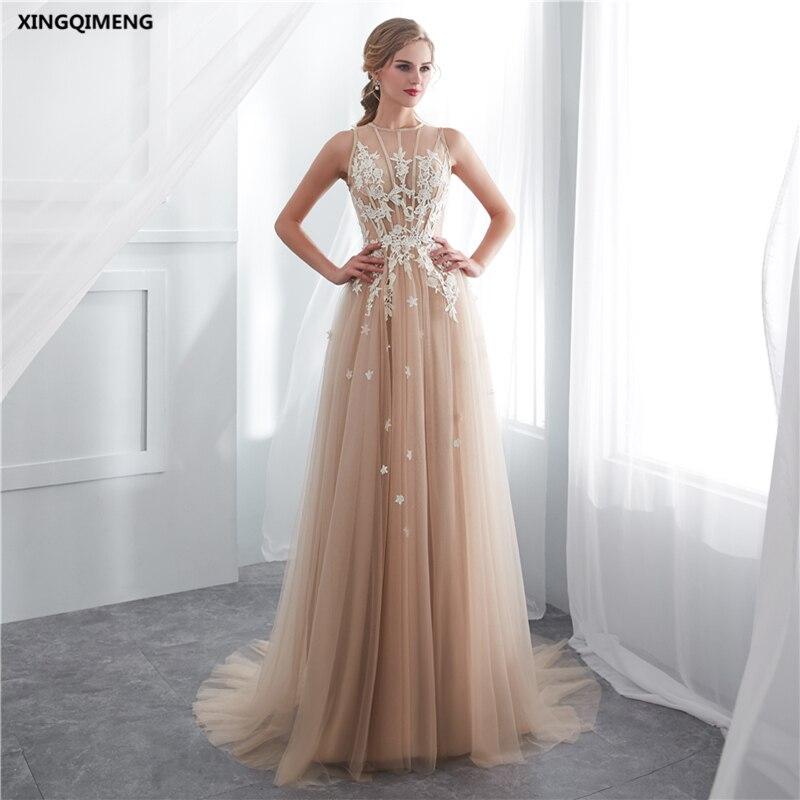 064bc18a6437 Galleria vestidos de novia chic all Ingrosso - Acquista a Basso Prezzo  vestidos de novia chic Lotti su Aliexpress.com