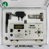 HP 100 Digitale Torque Meter Tester Anpassung null automatisch (es kann automatisch einstellen null)|Instrumententeile & Zubehör|   -