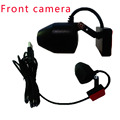 USB Front Camera Digital Video Recorder DVR Camera HD for Android  Car DVD Radio GPS Navigation