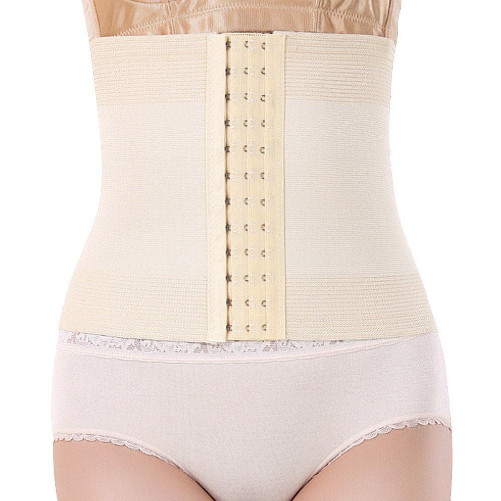 Compare Prices on Maternity Belt Support- Online Shopping/Buy Low ...