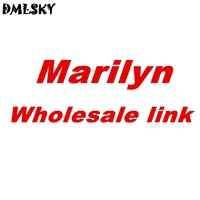DMLSKY jewelry wholesale link