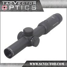 Векторная оптика Forester 1-5X24 IR винтовка Сфера супер яркий прозрачный Edgeless изображение Высокое качество 30 мм Rilfescope для охоты стрелять