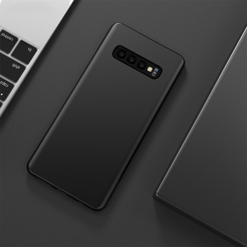 Ultra Thin Slim Case Galaxy S10 Plus