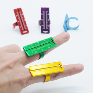 Dental Clinic Instrument Ring