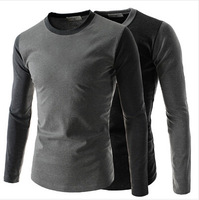 Supreme Real Shirt Madrid Cotton T Shirt O Neck T Shirt Fashion T Shirt Sleeve Sleeved