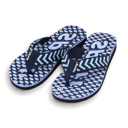 Summer new men flip flops sandals 3 colors thong printed dotted webbing soft home slippers leisure.jpg 250x250