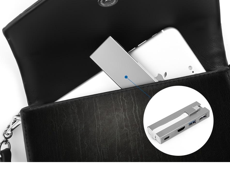 AIPPACONN--USB+HDMI_18