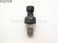 XYQPSEW For pressure sensor,100CP2 144,100CP2 144F3,41A317303ACP35