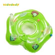 Bayi bayi berenang berongga keranjang Bayi bayi yang aman anak-anak berenang lingkaran kerah kolar LMY909
