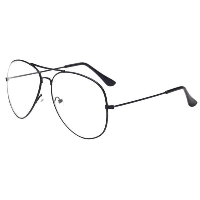 73f91aa3bfc 2018 Brand Design Eyeglasses Women Glasses Clear Luxury Optical Spectacle  Eyewear Frames Men Glasses Frames Female
