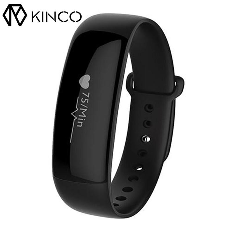 M88 Smart Bracelet Real time Heart Rate Blood Pressure Monitor Waterproof Touch Screen Watch Smart Wristband