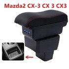 For Mazda CX-3 CX 3 ...