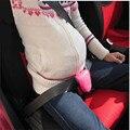XUYE Автомобильные коврики сиденье ремень для беременных женщин волнует живота пояс безопасной езды женщина Материнства безопасности protecte ремни