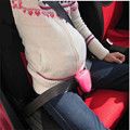 XUYE Car mats seat belt for pregnant women care belly belt drive safe woman Maternity safety protecte belts