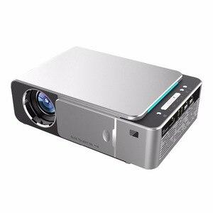 Top UK Plug HD Multimedia Port