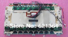 LM64038T  professional lcd screen sales for industrial screen