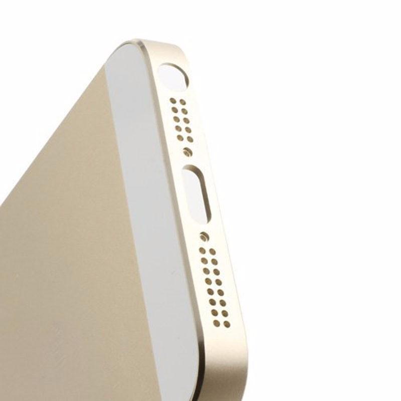 iPhone 5S Housing002