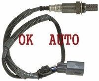 Кислородный датчик лямбда воздушный топливный коэффициент O2 sensro для LEXUS IS300 234-4015 89465-53110 89465 53200 2001-2005