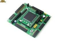 Altera Cyclone FPGA Board EP3C16 EP3C16Q240C8N ALTERA Cyclone III FPGA Development Evaluation Board
