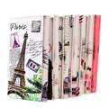 Graffiti Women Soft PU Leather Wallets Clutch Wallets Long Purse Vintage Card Holder Women Money Bag Carteira Feminina