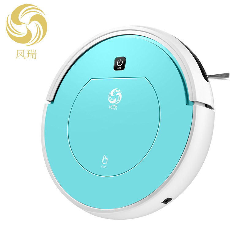 Vacuum Cleaner Household Automatic Sweeping Robot Intelligent Large Suction Vacuum Cleaner Sweeping Suction Machine automatic intelligent sweeping robot vacuum cleaner for home cordless portable vacuum a325