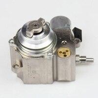 6 v 12 v Высокая Давление топливный насос для MINI Cooper R55 R56 R57 R58 R59 1,6 T S JCW N18 двигателя 5.0bar к 5.9bar бензин работы Давление