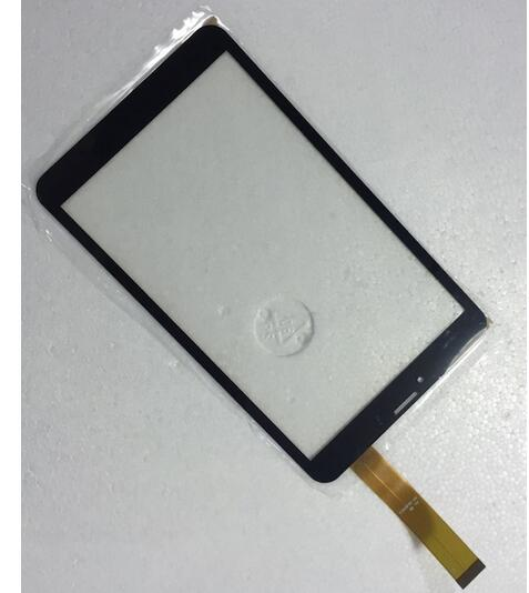 Witblue New Touch screen Replacement For RoverPad Pro Q8 LTE,YJ315FPC-V0,Tablet Digitizer Glass Sensor,205*119mm Free Shipping