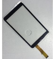 Witblue nowy ekran dotykowy do RoverPad Pro Q8 LTE  YJ315FPC V0  Tablet szkło digitizer czujnik  205*119mm darmowa wysyłka|Ekrany LCD i panele do tabletów|Komputer i biuro -