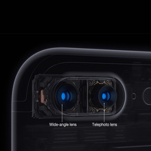 "Original Unlocked Apple iPhone 7 Plus LTE Mobile phone 5.5"" 12.0MP 3G RAM 32G/128G/256G ROM Quad Core Fingerprint phone"